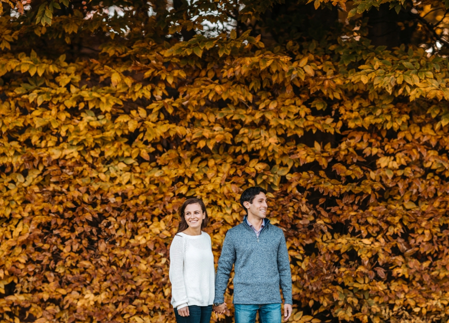 fall-engagement-session-in-nj_002