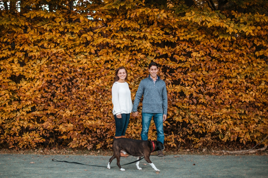 fall-engagement-session-in-nj_003