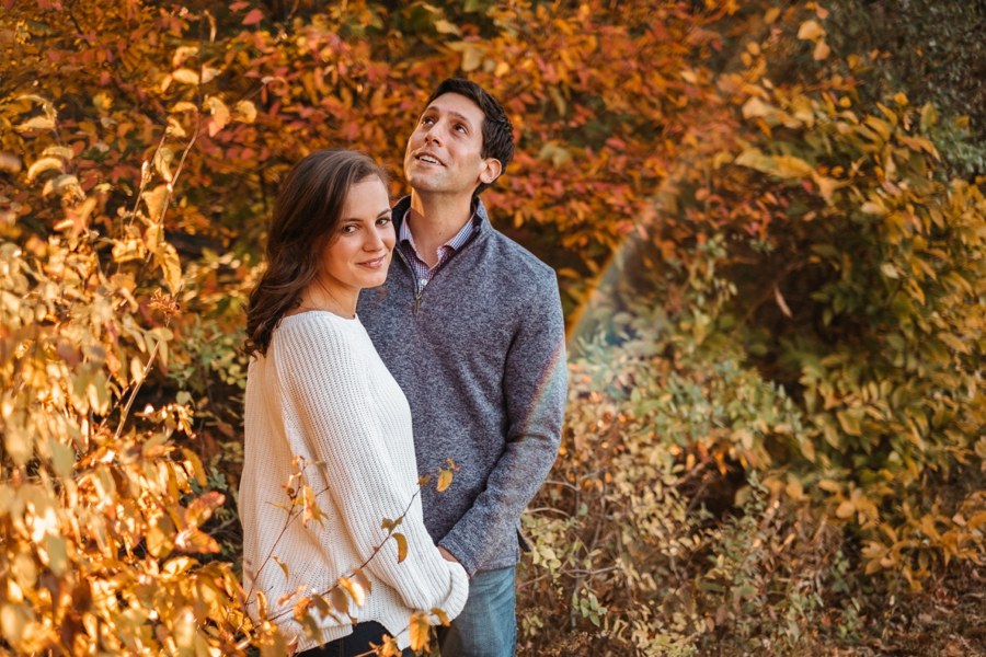 fall-engagement-session-in-nj_005