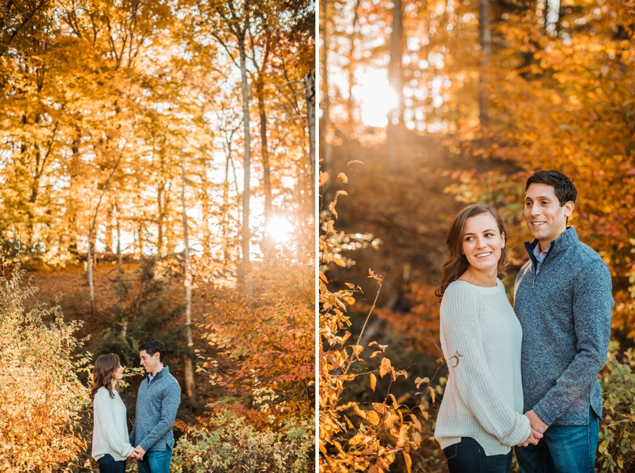 fall-engagement-session-in-nj_006