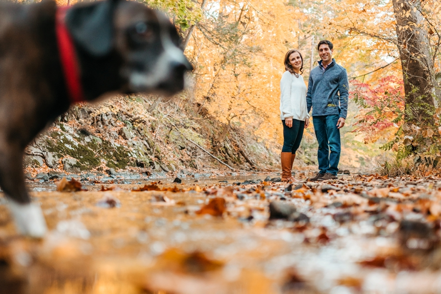 fall-engagement-session-in-nj_009