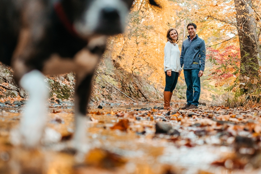 fall-engagement-session-in-nj_010