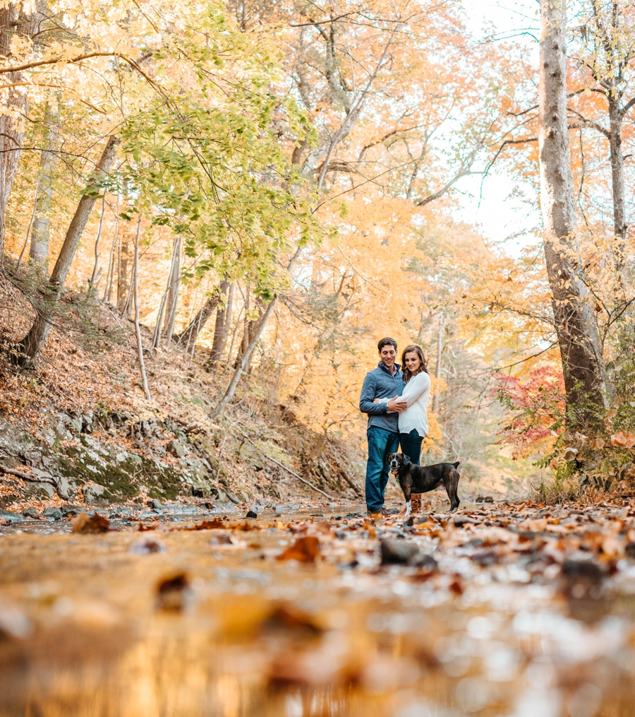 fall-engagement-session-in-nj_011