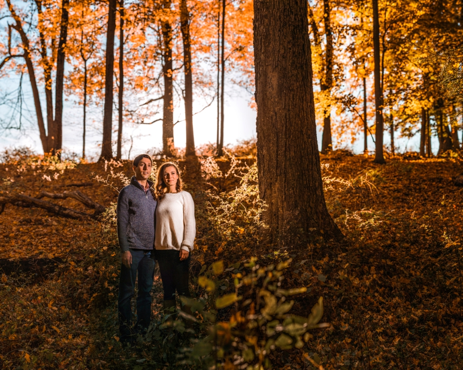 fall-engagement-session-in-nj_016