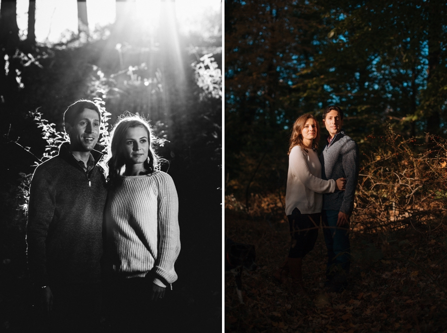 fall-engagement-session-in-nj_017