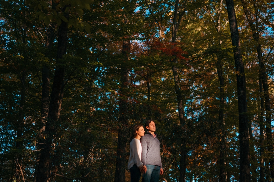 fall-engagement-session-in-nj_018