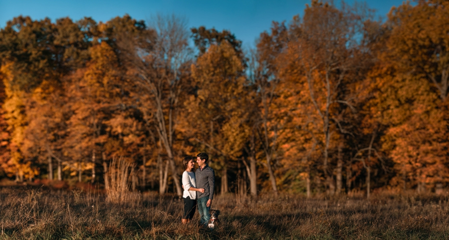 fall-engagement-session-in-nj_025