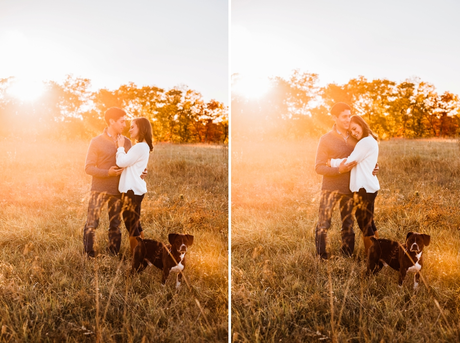 fall-engagement-session-in-nj_028