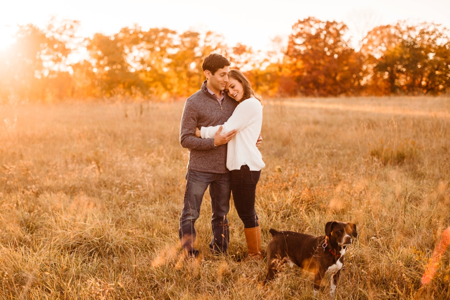 fall-engagement-session-in-nj_033