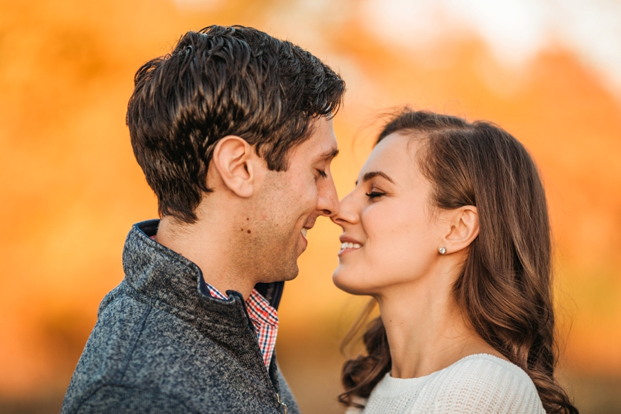 fall-engagement-session-in-nj_034