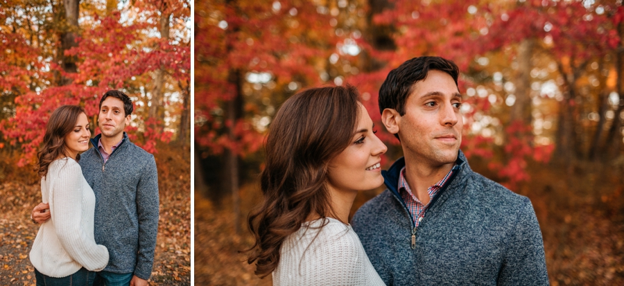 fall-engagement-session-in-nj_038