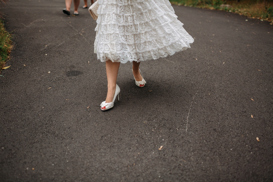 weddings-at-holly-hedge-estate-in-new-hope_0009
