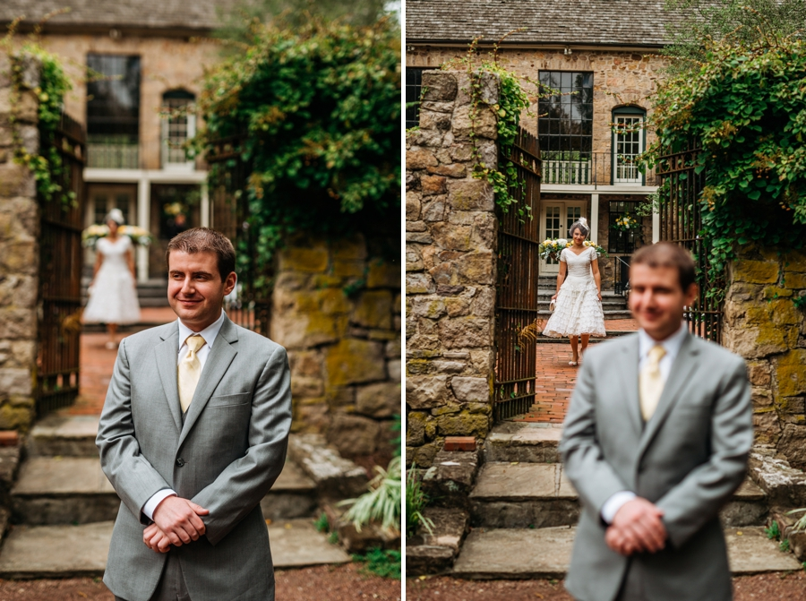 weddings-at-holly-hedge-estate-in-new-hope_0012