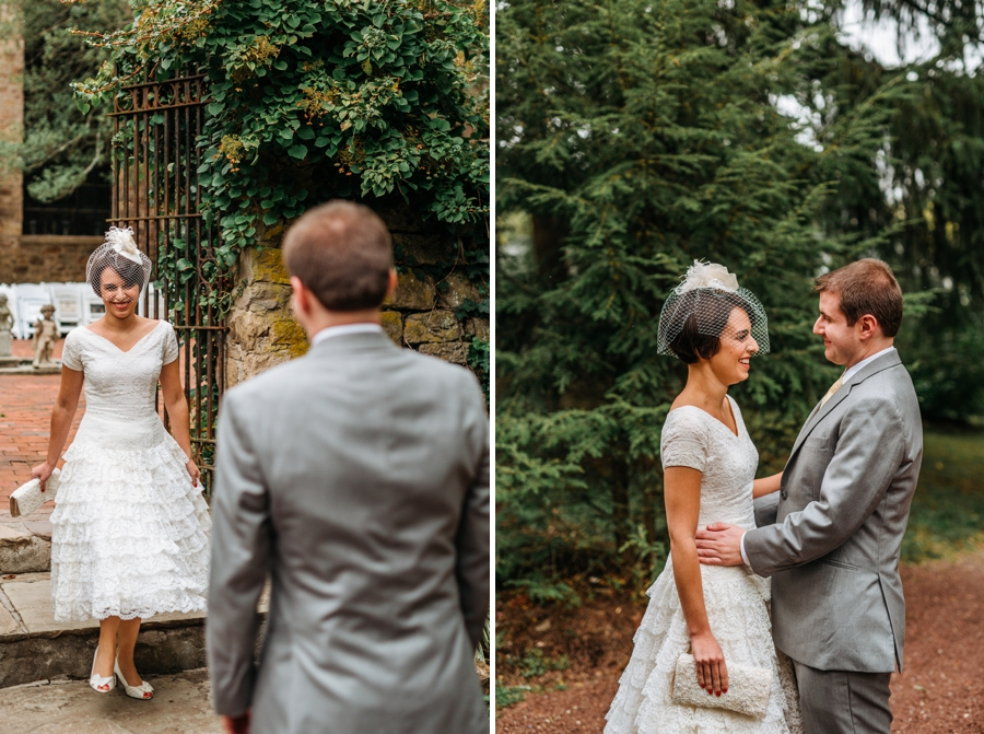 weddings-at-holly-hedge-estate-in-new-hope_0014