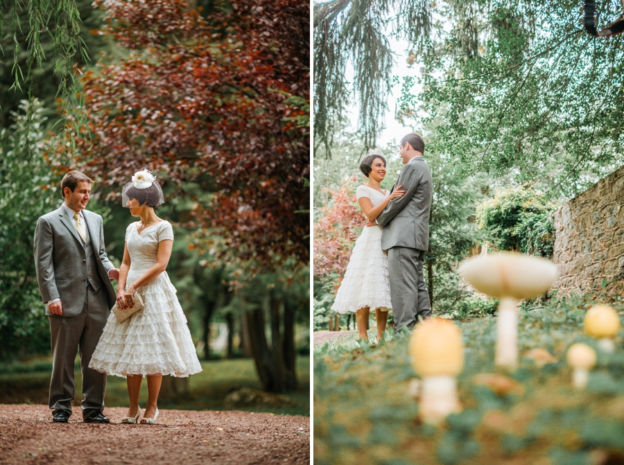 weddings-at-holly-hedge-estate-in-new-hope_0016