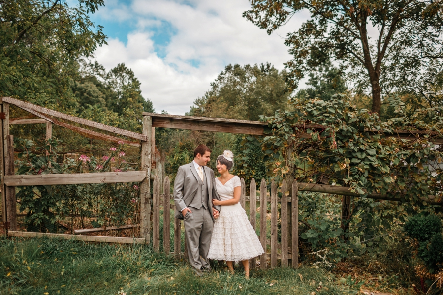 weddings-at-holly-hedge-estate-in-new-hope_0025