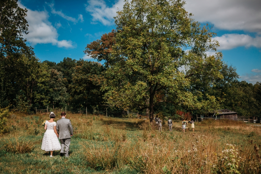 weddings-at-holly-hedge-estate-in-new-hope_0034
