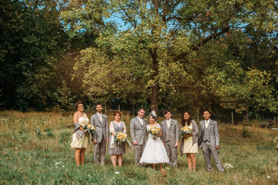 weddings-at-holly-hedge-estate-in-new-hope_0037