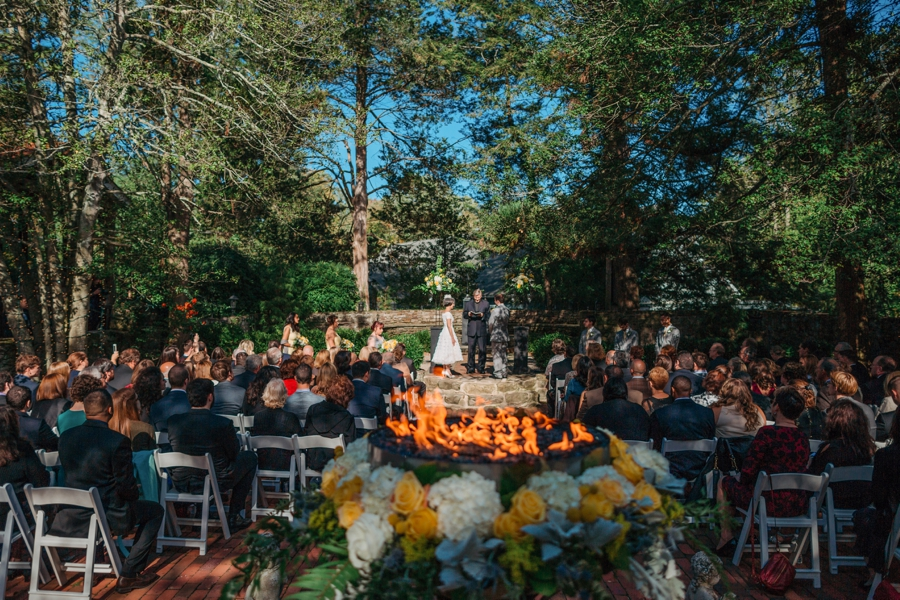 weddings-at-holly-hedge-estate-in-new-hope_0042