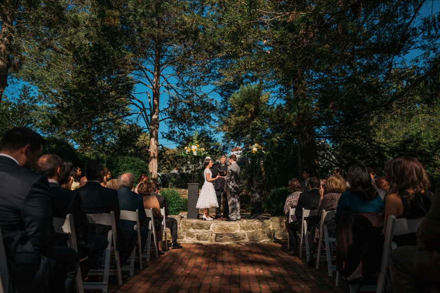 weddings-at-holly-hedge-estate-in-new-hope_0045