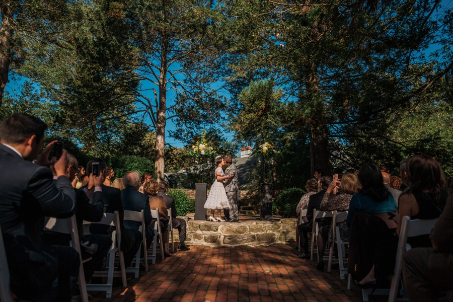weddings-at-holly-hedge-estate-in-new-hope_0046