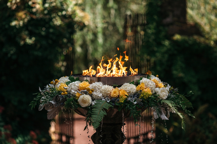weddings-at-holly-hedge-estate-in-new-hope_0050