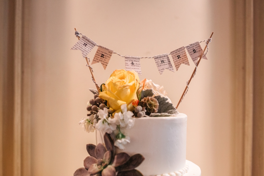 weddings-at-holly-hedge-estate-in-new-hope_0054