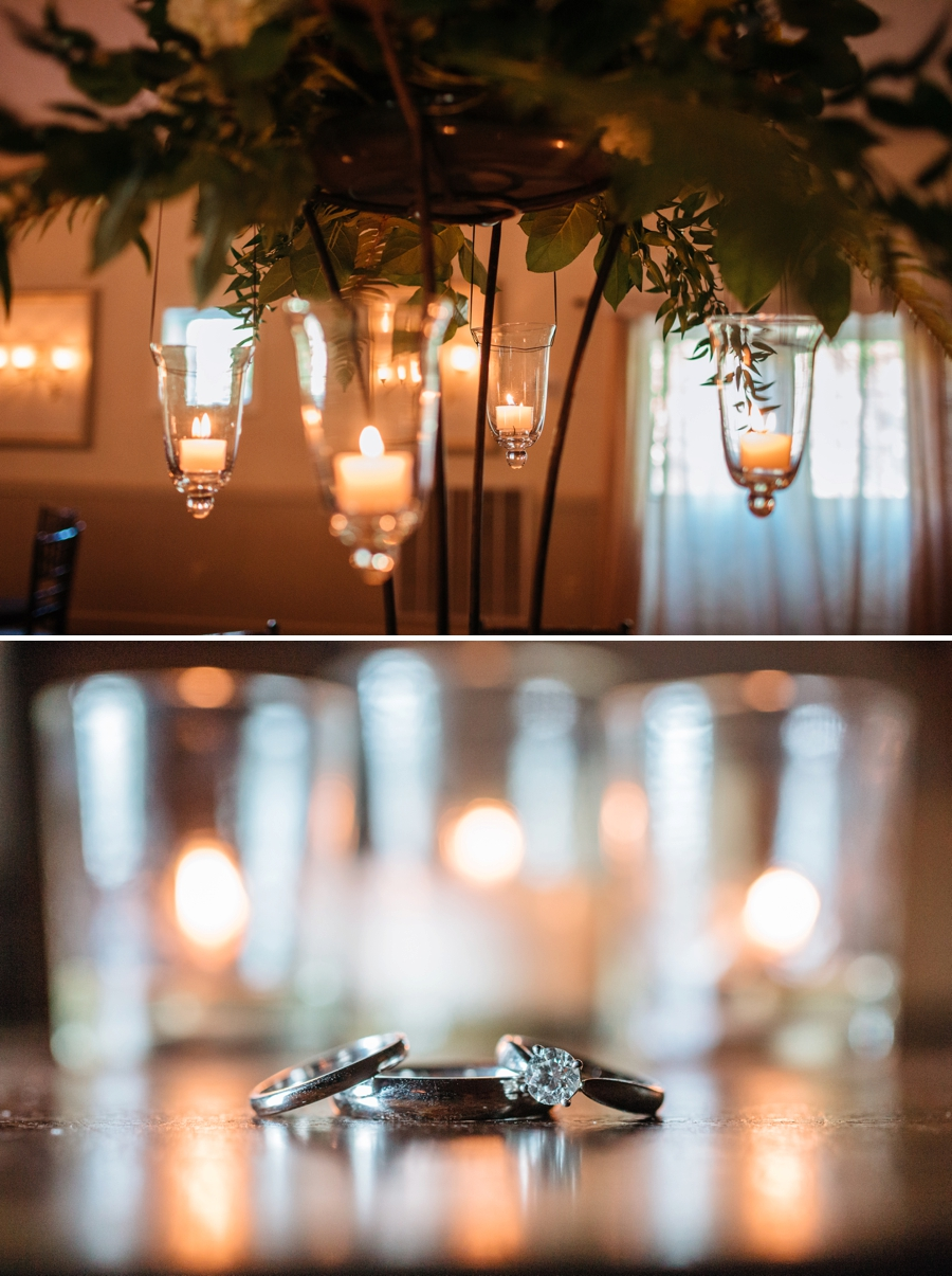 weddings-at-holly-hedge-estate-in-new-hope_0055