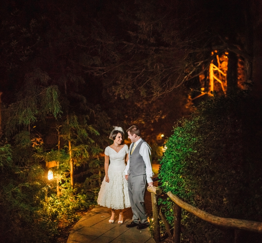 weddings-at-holly-hedge-estate-in-new-hope_0069