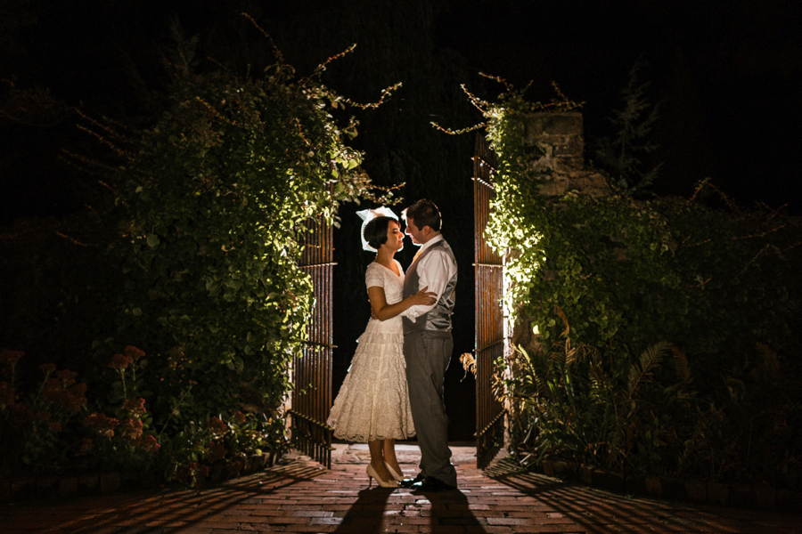 weddings-at-holly-hedge-estate-in-new-hope_0071