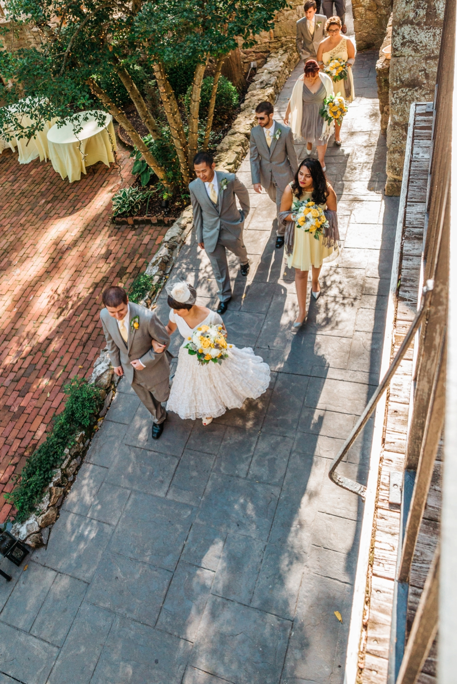 weddings-at-holly-hedge-estate-in-new-hope_0072