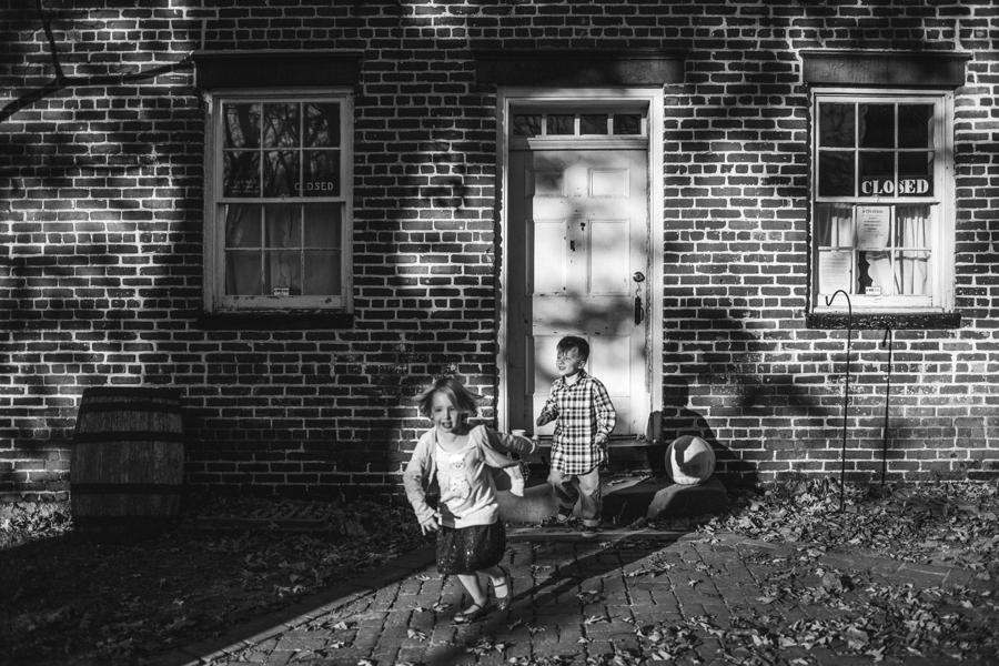 documentary-lifestyle-photography_0011