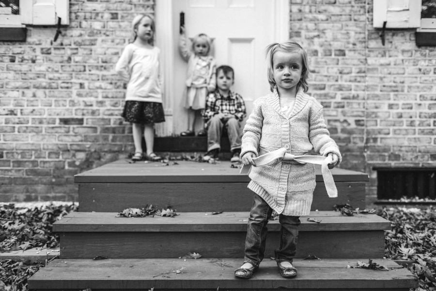 documentary-lifestyle-photography_0041