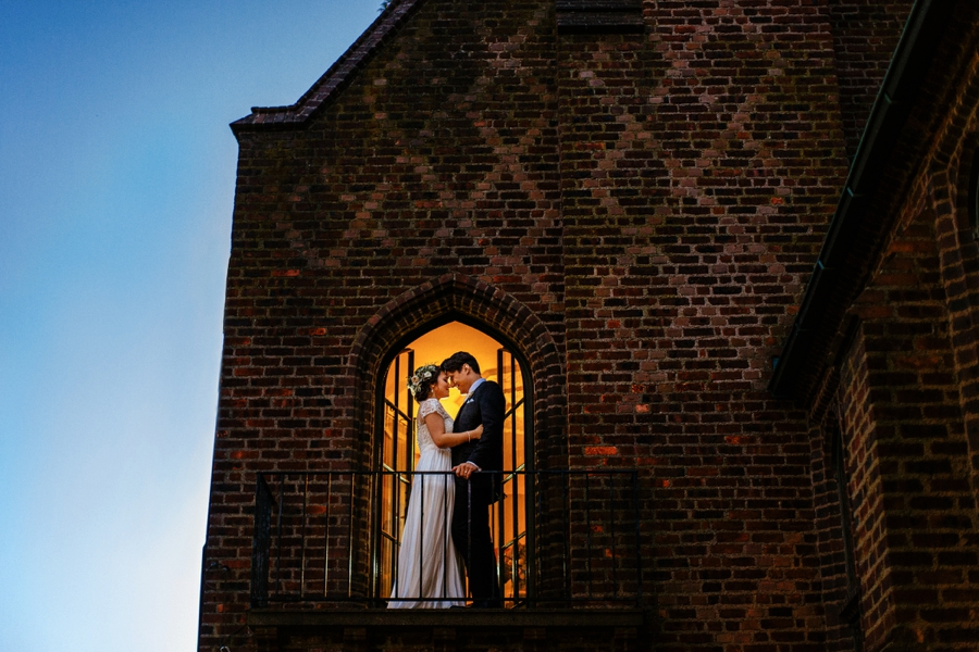 wedding-at-aldie-mansion_0001