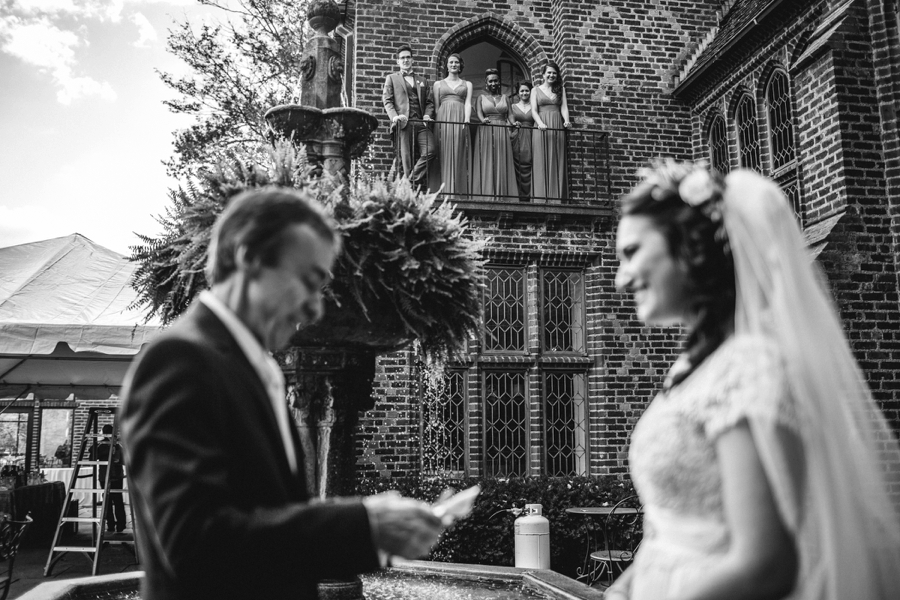 wedding-at-aldie-mansion_0060