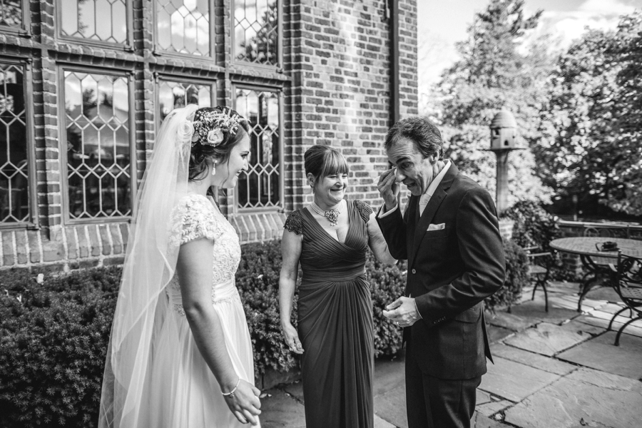 wedding-at-aldie-mansion_0061