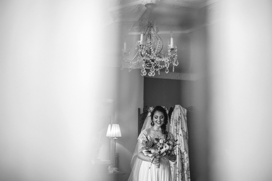 wedding-at-aldie-mansion_0074-3