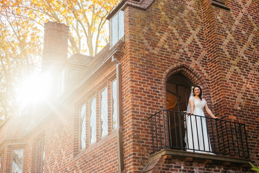 wedding-at-aldie-mansion_0074
