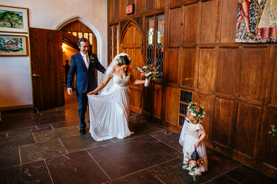wedding-at-aldie-mansion_0091