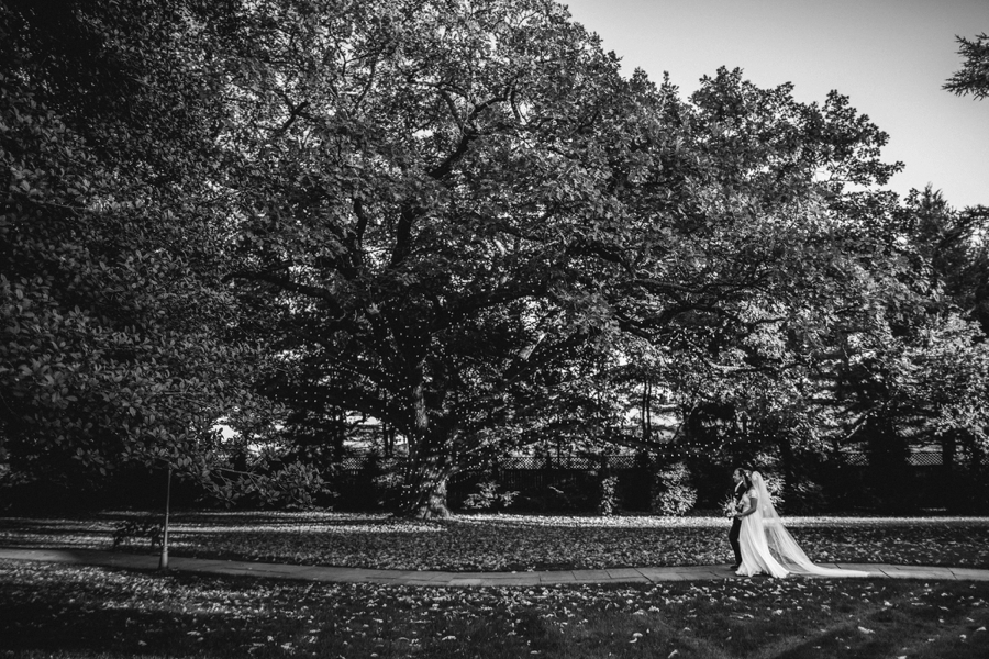 wedding-at-aldie-mansion_0095
