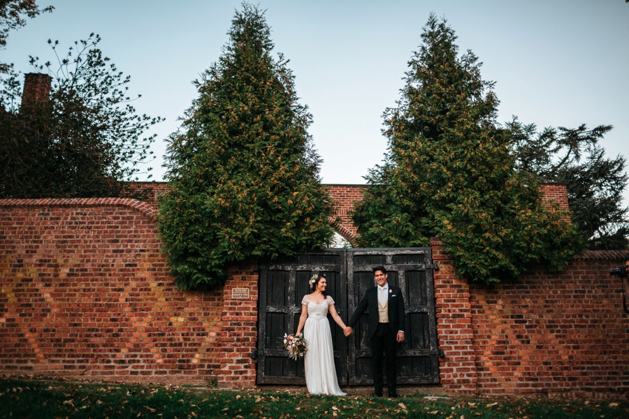 wedding-at-aldie-mansion_0128