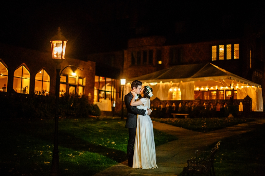 wedding-at-aldie-mansion_0179
