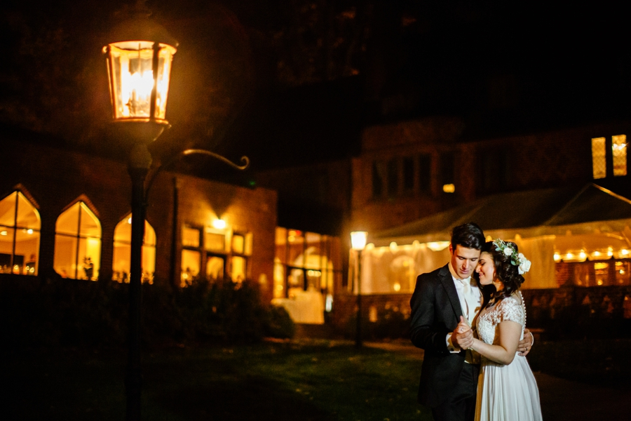 wedding-at-aldie-mansion_0180
