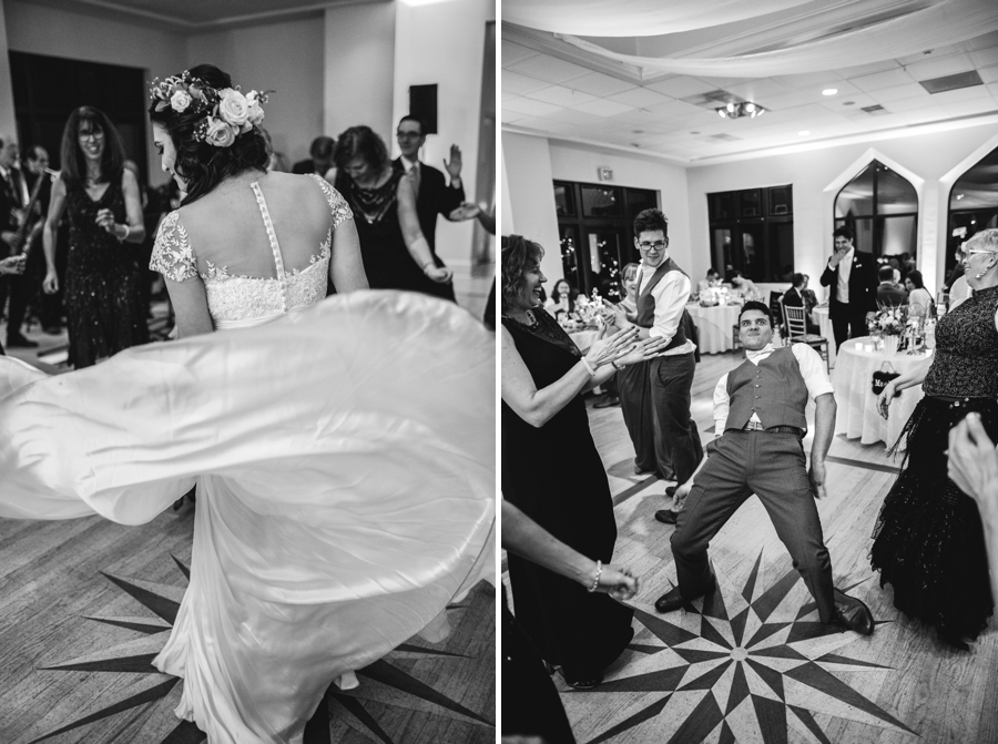 wedding-at-aldie-mansion_0182