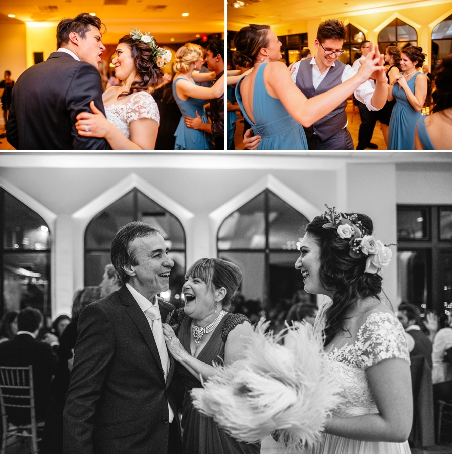 wedding-at-aldie-mansion_0186