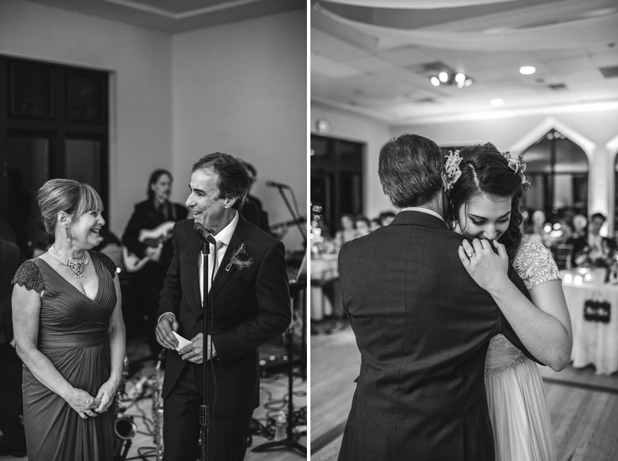 wedding-at-aldie-mansion_0189