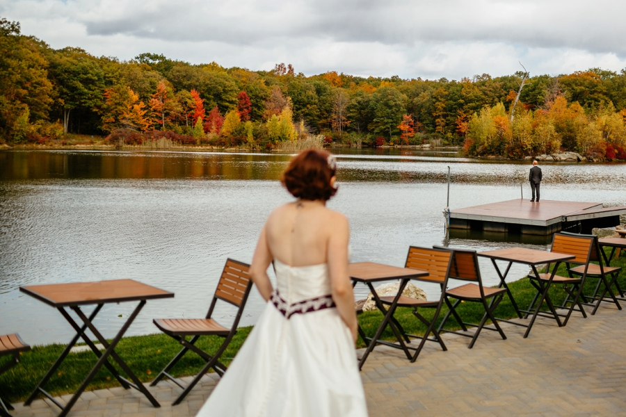 rock-island-lake-club-wedding_0047