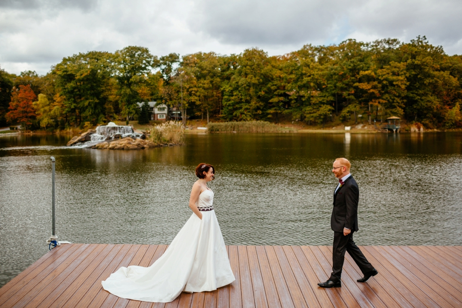rock-island-lake-club-wedding_0049