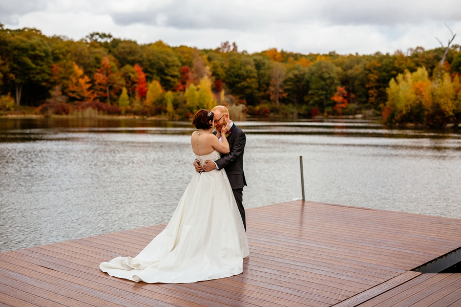 rock-island-lake-club-wedding_0051