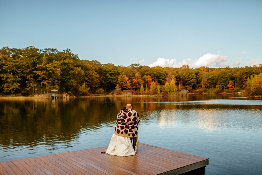 rock-island-lake-club-wedding_0118
